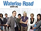 Waterloo Road - Series 1