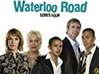 Waterloo Road - Series 4