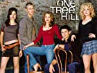 One Tree Hill - Series 2