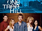 One Tree Hill - Series 3