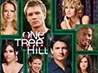 One Tree Hill - Series 4