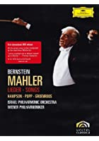 Mahler: Songs