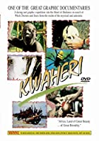 Kwaheri - Vanishing Africa