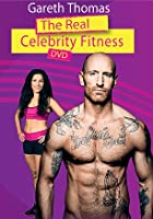 Gareth Thomas: The Real Celebrity Fitness