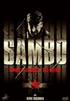 Sambo: Russian Absolute Fight & Self Defense