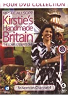 Kirstie's Handmade Britain: The Complete Series 1