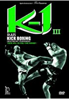 K-1 Rules Kick Boxing 2006