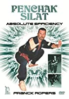 Pencak Silat: Absolute Efficiency