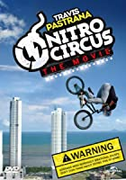 Nitro Circus - The Movie