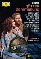 Gotterdammerung: Metropolitan Opera
