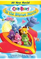 Care Bears - To The Rescue Movie