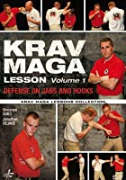 Krav Maga Lesson: Volume 1