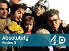 Absolutely - Series 3