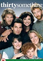 Thirtysomething - Season 4