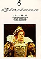 Gloriana: English National Opera