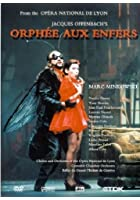 Orpheus: Opera National De Lyon