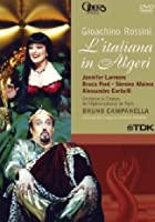 L'Italiana in Algeri: Opera National De Paris