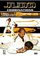 Judo: Combinations