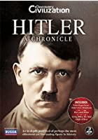 Hitler - A Chronicle