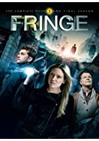 Fringe - Season 5