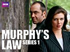 Murphy&#39;s Law - Series 1