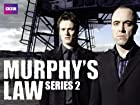 Murphy&#39;s Law - Series 2