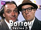 Bottom - Series 1