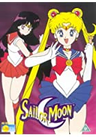 Sailor Moon - Vol. 9