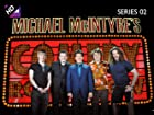 Michael Mcintyre's Comedy Roadshow - Series 2