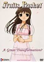 Fruits Basket - Vol. 1 - A Great Transformation