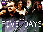 Five Days - Series 1