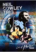 The Neil Cowley Trio - Live at Montreux 2012