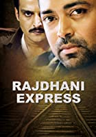 Rajdhani Express