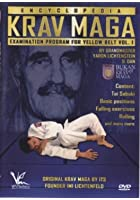 Krav Maga - Yellow Belt Exam - Volume 1