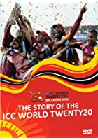 ICC T20 World Cup Review 2012