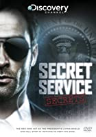 Secret Service Secrets
