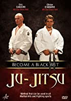 Getting the Black Belt