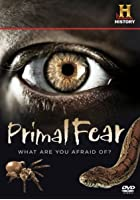 Primal Fear - What Are You Afraid Of?