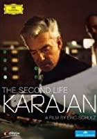 Karajan: The Second Life