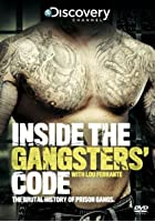 Inside the Gangster&#39;s Code
