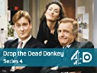 Drop The Dead Donkey - Series 4