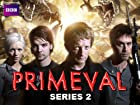 Primeval - Series 2