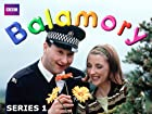 Balamory - Series 1