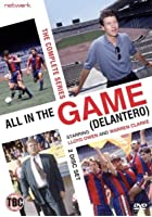 All in the Game - The Complete Series
