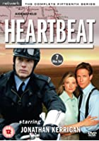 Heartbeat - Series 15 - Complete
