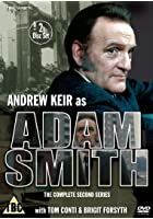 Adam Smith - Complete Series 2