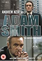 Adam Smith - Complete Series 1