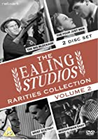 The Ealing Studios Rarities Collection - Volume 2
