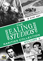 The Ealing Studios Rarities Collection - Volume 3