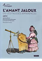 Jealous Lover Or False Appearances: Opera Royal De...